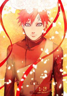 by 神崎 on pixiv Naruto Uzumaki, Anime Naruto, Naruto Boys, Sarada Uchiha, Shikamaru, Naruto And Sasuke, Kakashi, Boruto, Anime Guys