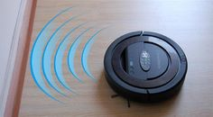 Top 10 Best Robot Vacuum Cleaners By Price Reviews and Rating