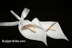 Google Image Result for http://www.budget-bride.com/pictures/bouttwo.JPG