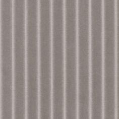 Bill Sofield fabric 19-783 - velvet, stripe, taupe - Baker Furniture