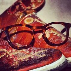 Color coordinating. #frames  #Indivijual #custom #bespoke #american #handcrafted #handcraftedeyewear #eyewear #unique #luxury #luxurious #ch...