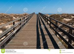 Image result for walkway to the beach