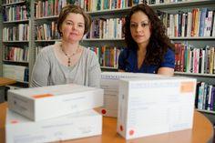 Detroit solves problem of untested rape kits, MSU report finds | MSUToday | Michigan State University