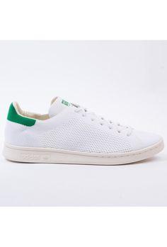 Buty Adidas Stan Smith