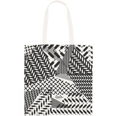 Lala Berlin, Berlin Fashion, Cotton Bag, Mode Inspiration, Shopping Bag, Reusable Tote Bags, Design, Room, Outfits