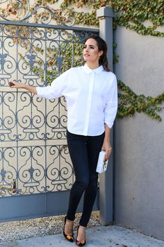 """Blank Canvas 