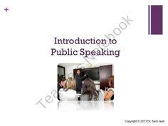 #publicspeaking #book