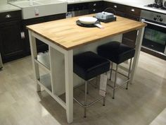 Creative Want It Now Ikea Kitchen Island Picture