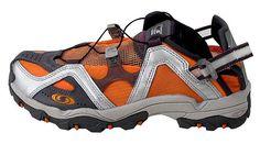 Salomon Pro Amphibian Women's Water Shoes