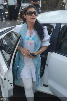 Joy Mukherjee's funeral