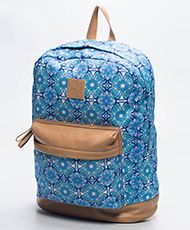 Shop Used Mesmerized Backpack at City Beach. Australia's leading surf, skate, street and fashion retailer since 1985 Back To School Backpacks, City Beach, Online Bags, School Bags, Women's Accessories, Satchel, Australia, Handbags, Stuff To Buy