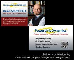 Kimb Williams (@KimbManson) | Twitter Business Card Design, Business Cards, Leadership Development, Keynote, Author, Branding, Graphic Design, Marketing, Twitter