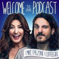 Episode 20 - Excuse me! I'm talking. by Welcome To Our Podcast on SoundCloud