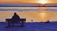 Wenn Menschen dich verlassen, dann lass sie gehen! Dein Schicksal ist nicht an jemanden gebunden, der dich verlässt und es bedeutet nicht, dass es schlechte Leute waren. Es bedeutet nur, dass ihre Rolle in deiner Geschichte zu Ende ist. - Unbekannt