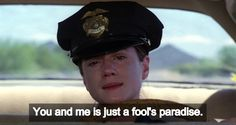 Raising Arizona by the Coen brothers Arizona Quotes, Raising Arizona, Coen Brothers, Film Quotes, Movies Showing, You And I, Movie Tv, Tv Series, Walls