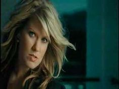 """Natalie grant - Held   See it on you tube what a beautiful song.  This is """"where the rubber meets the road"""".  Life is hard and loving God with all your heart doesn't stop you from pain or losing your dreams.  The word says """"It rains on the just and the unjust"""".  But He is always there to help see us though.  He loves us and keeps us close through it all."""