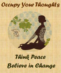 ॐ In Lak'ech ॐ #inspire #mindfulness