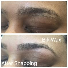Perfect Brows, Eyebrows, Beauty, Fashion, Moda, Perfect Eyebrows, Brows, Fashion Styles, Cosmetology