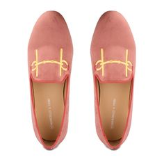 Loafers, Shoes, Women, Fashion, Travel Shoes, Moda, Zapatos, Moccasins, Shoes Outlet