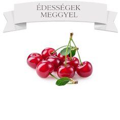 Sünis kanál: Mustáros csirkecsíkok Cherry, Fruit, Food, Essen, Meals, Prunus, Yemek, Eten