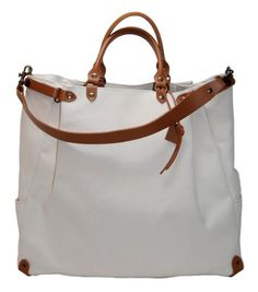 Tampico bags collection