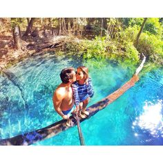 Couple in love, self-captured by GoPro :) Photos Bff, Love Photos, Gopro Photography, Couple Photography, Cute Couple Pictures, Couple Ideas, Foto Pose, Selfie Stick, Parkour