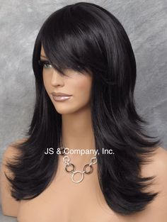 Lace Front French Braided Wig With Ombre Mix Undo The