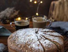 Ciasto zebra - Najlepsze przepisy   Blog kulinarny Wypieki Beaty Muffin, Bread, Breakfast, Blog, Fit, Recipes, Morning Coffee, Shape, Brot