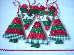 Scraponique: Traditional Christmas - Traditionele Kerst