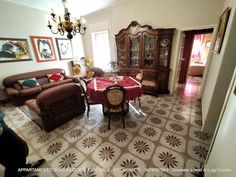 Investing, Mirror, Furniture, Home Decor, Decoration Home, Room Decor, Mirrors, Home Furnishings, Home Interior Design