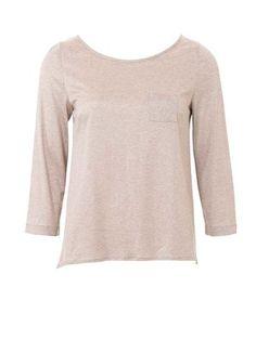 103-022016-B, burda style, Shirt, Nähen