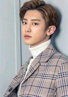 Read Bonchap part 1 from the story CEO, I Love You x PCY [FINISHED] by heyitspunnie (punniepun) with reads. exo, chanyeol, ff. Exo Chanyeol, Kpop Exo, Kyungsoo, Exo Fanart, Rapper, Z Cam, Exo Korean, Kim Minseok, Kim Junmyeon