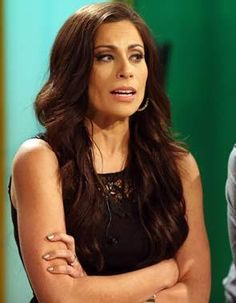 Jéssica Serrano busca acuerdo con Wapa TV...