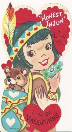 honest injun...I like you