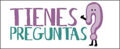 WEb sobre bilingüismo