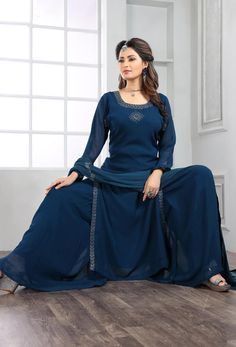 At Nikvik, we have a #huge #collection of the #Readymade #Salwar Kameez suits in a variety of styles.  #Nikvik is the #bestseller of Readymade Salwar #Kameez #suit in #USA #AUSTRALIA #CANADA #UAE #UK Readymade Salwar Kameez, Shalwar Kameez, Salwar Suits, Uae, Best Sellers, Canada, Australia, Fancy, Legs