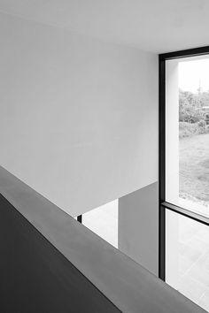 House HVV | Claessens Architecten