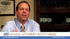 http://mogalawfirm.com The Moga Law Firm is a leading California law firm concentrating our efforts to serving clients in the areas of:  * WORKERS COMPENSATION * PERSONAL INJURY * ESTATE PLANNING * WILLS / PROBATE / LIVING TRUSTS * BUSINESS FORMATION * ASSET PROTECTION  Our firm is composed of dedicated and experienced lawyers, law clerks and paralegals to provide our clients with aggressive and professional legal representation. CALL 909-931-2444  The Moga Law Firm serves the Inland Empire…