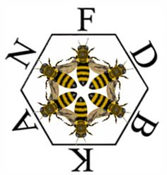 The New Forest Beekeepers' Association