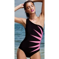 a96f00a7534 78 Desirable bathing suit wannabe images in 2019 | Bathing Suits ...