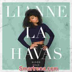 LIANNE LA HAVAS – Blood Solo (EP) MP3 Album Download Download & Stream new Song Album 'Blood Solo (EP)' from LIANNE LA HAVAS   Blood Solo (EP) By LIANNE LA HAVAS Genre: Hip-Hop Album Data: Tracks Size – N/A Quality – N/A    LIANNE LA HAVAS – Blood Solo (EP) MP3 Song …