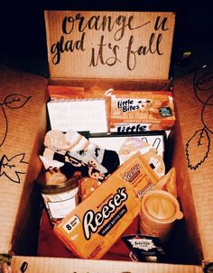birthday gift ideas for daughter 38003 Cute Boyfriend Gifts, Bf Gifts, Fall Gifts, Boyfriend Gift Basket, Boyfriend Care Package, Creative Boyfriend Gifts, Christmas Gifts, Cute Birthday Gift, Birthday Gifts For Best Friend
