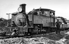 CGR Type A 2-6-4T no. 31 1902.jpg