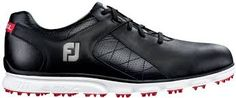 Check out new article Mens Footjoy Pro/SL Golf Shoe on http://ift.tt/2gm079d