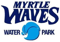 Myrtle Waves in Myrtle Beach, SC