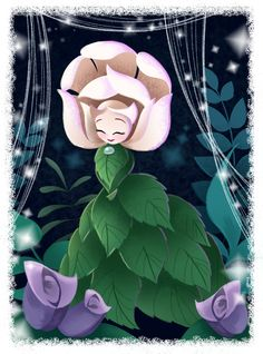 Alice in Wonderland-the white rose costume idea Disney And Dreamworks, Disney Pixar, Walt Disney, Disney Love, Disney Magic, We All Mad Here, Disneyland, Wonderland Party, Alice In Wonderland Scenes
