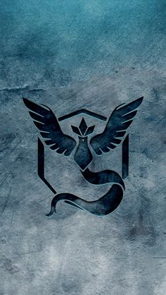 team mystic wallpaper - Google Search