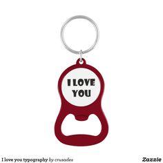 KEEP CALM AND LOVE ZEBRAS Keyring or Fridge Magnet GIFT PRESENT IDEA