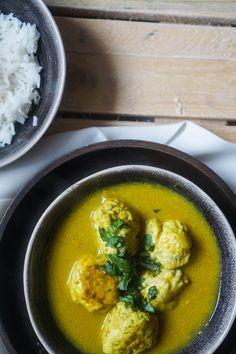 Thai Red Curry, Ethnic Recipes, Fitness, Food, Essen, Meals, Yemek, Eten