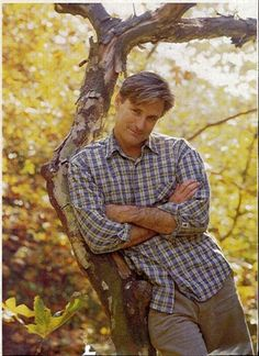 Celebrities - Bill Pullman Photos collection You can visit our site to see other photos. Bill Pullman, Celebrities Then And Now, While You Were Sleeping, Hot Actors, Good Looking Men, Man Crush, Gorgeous Men, Beautiful, Celebrity Crush